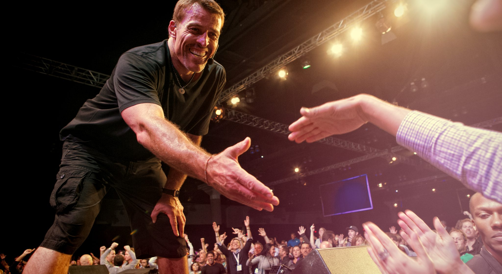 10-24-2015-Tony Robbins-UPW-LA